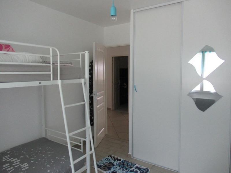 Sale house / villa Mouleydier 233500€ - Picture 5