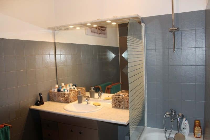 Vente appartement La celle st cloud 265000€ - Photo 5