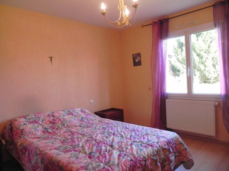 Vente maison / villa Agen 350000€ - Photo 11