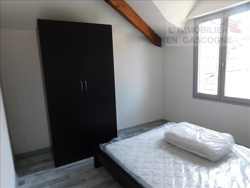 Location appartement Auch 420€ CC - Photo 6