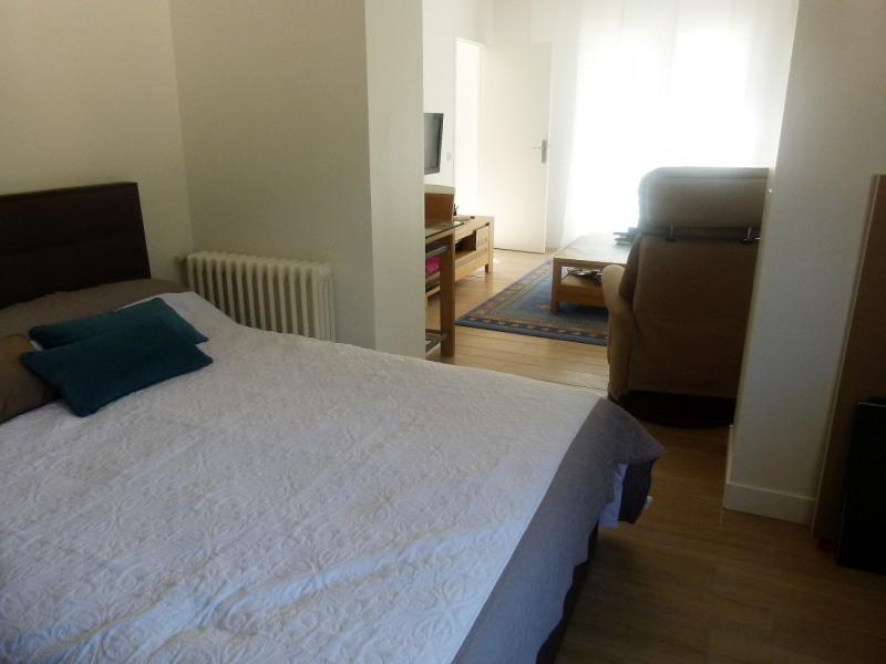 Vente de prestige maison / villa Montfort-l'amaury 1295000€ - Photo 20