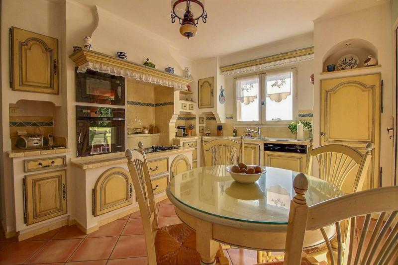 Vente maison / villa Bellegarde 548000€ - Photo 12