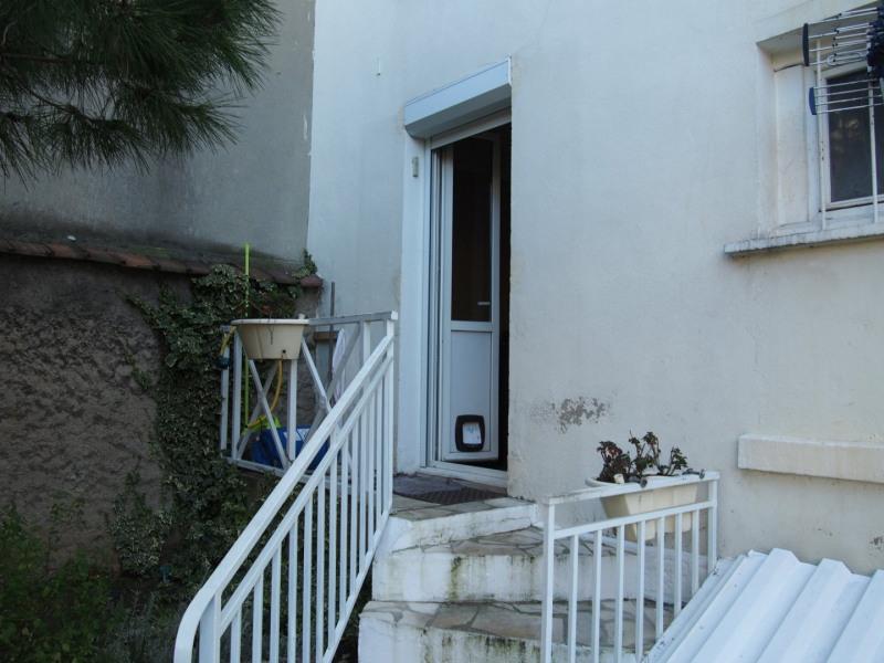 Vente appartement Maisons alfort 297000€ - Photo 4