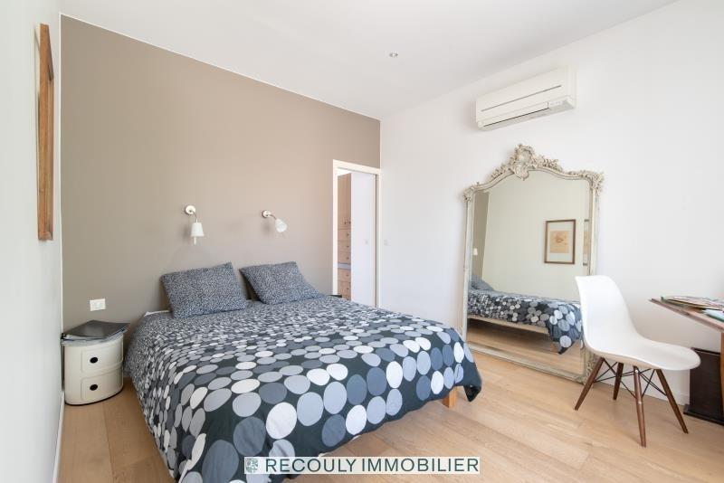 Vente de prestige maison / villa Marseille 9ème 1148000€ - Photo 9