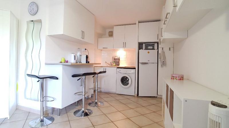 Vendita appartamento La londe les maures 136000€ - Fotografia 2