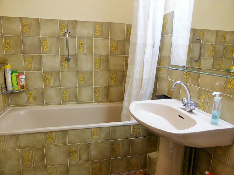 Location vacances appartement Collioure 394€ - Photo 7