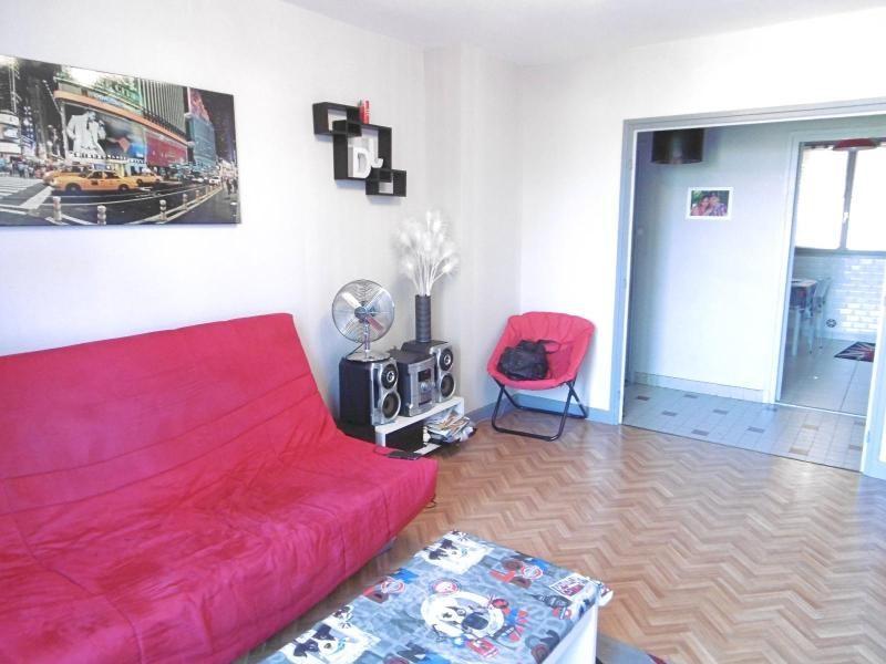 Location appartement L'arbresle 588€ CC - Photo 4