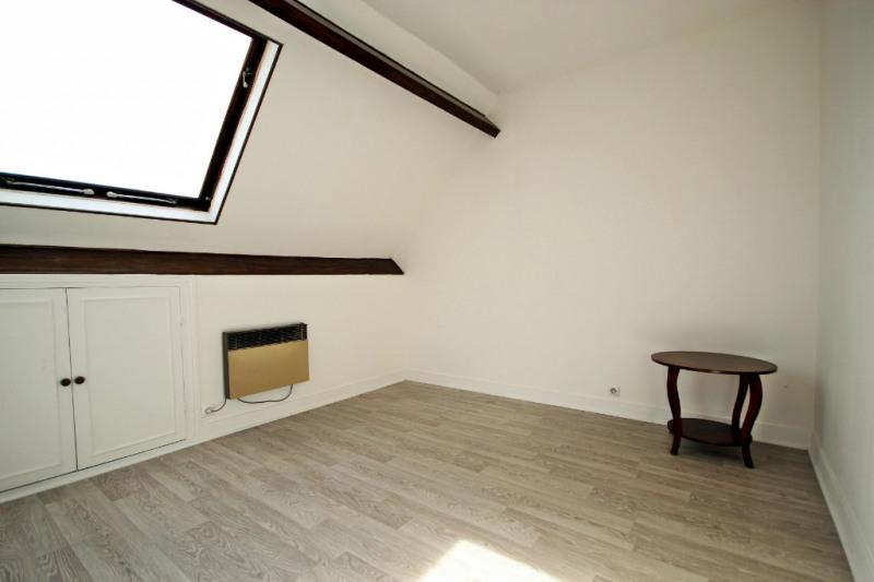Vente maison / villa Noisy le grand 330000€ - Photo 5