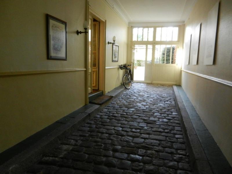 Vente maison / villa Le mans 546960€ - Photo 10