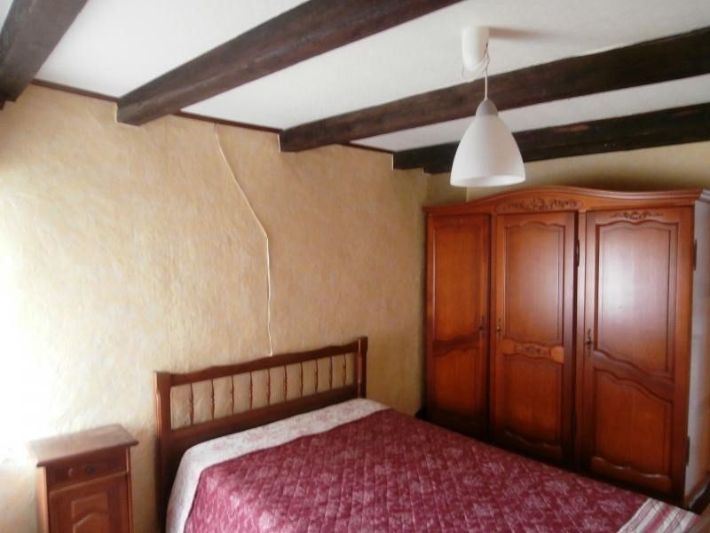 Sale house / villa Environs st amans soult 37000€ - Picture 4