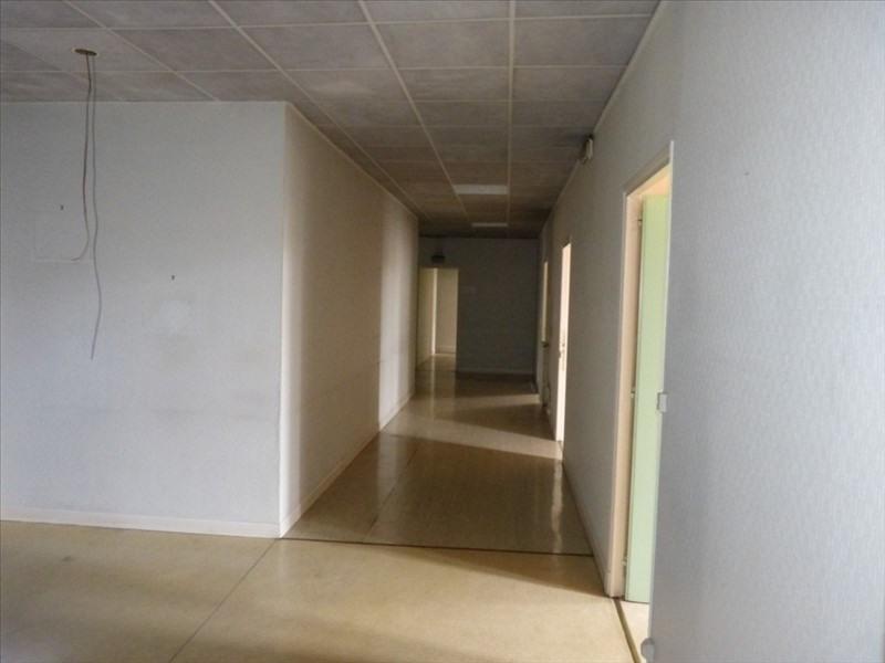 Revenda edifício Albi 650000€ - Fotografia 5