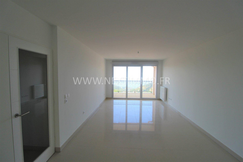 Vente appartement La turbie 545 000€ - Photo 2