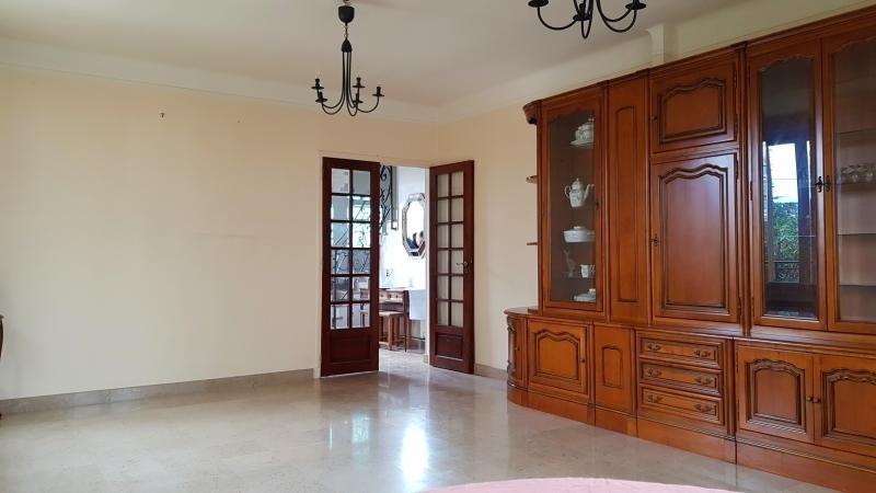 Sale house / villa Ormesson sur marne 581000€ - Picture 3