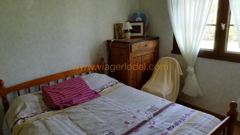 casa Buzet-sur-tarn 157500€ - Fotografia 4