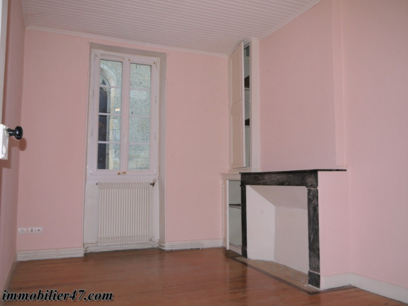 Vente maison / villa Prayssas 87 000€ - Photo 5