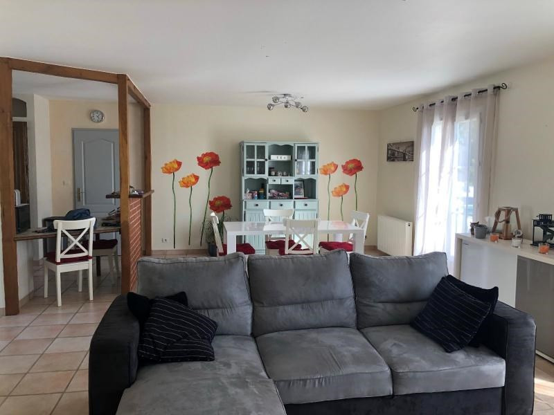 Sale house / villa Mardie 225750€ - Picture 3