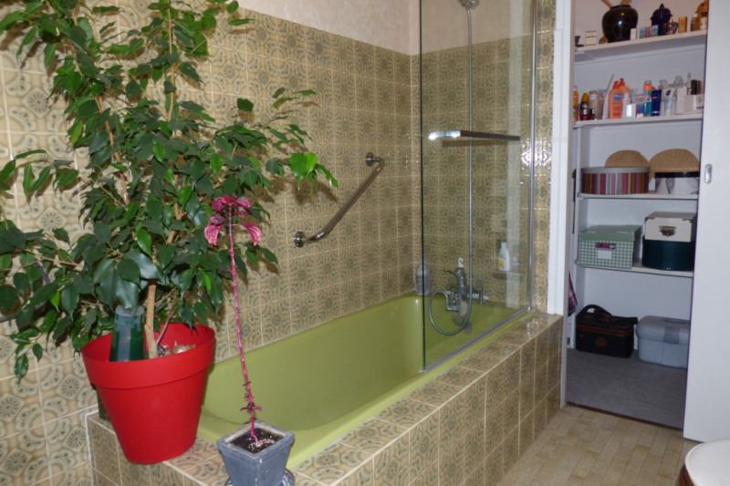 Vente maison / villa Romans sur isere 229000€ - Photo 4