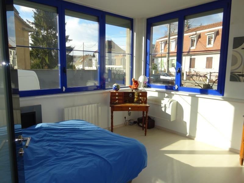Sale house / villa Brunstatt 440000€ - Picture 9