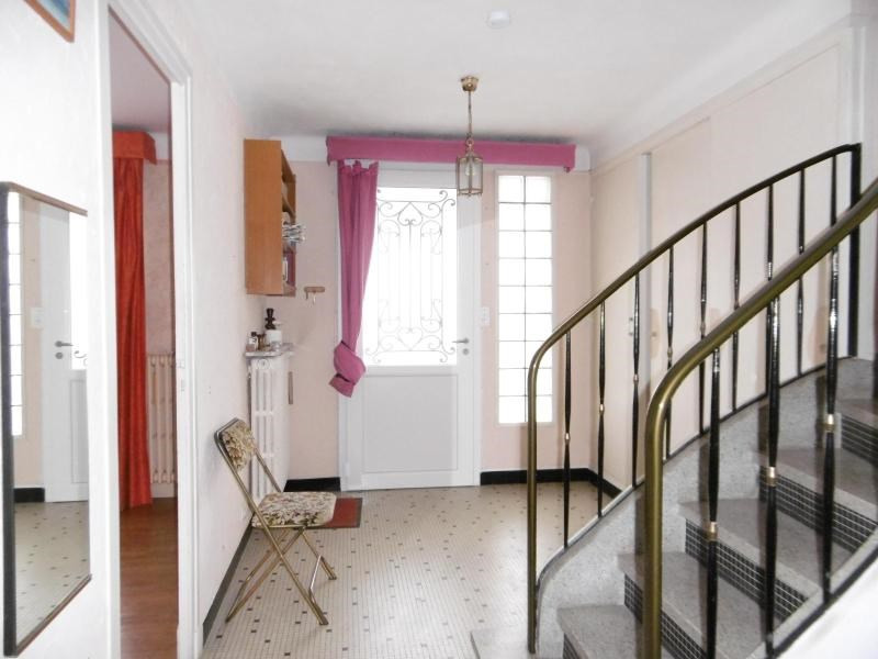 Sale house / villa Vichy 123 000€ - Picture 3