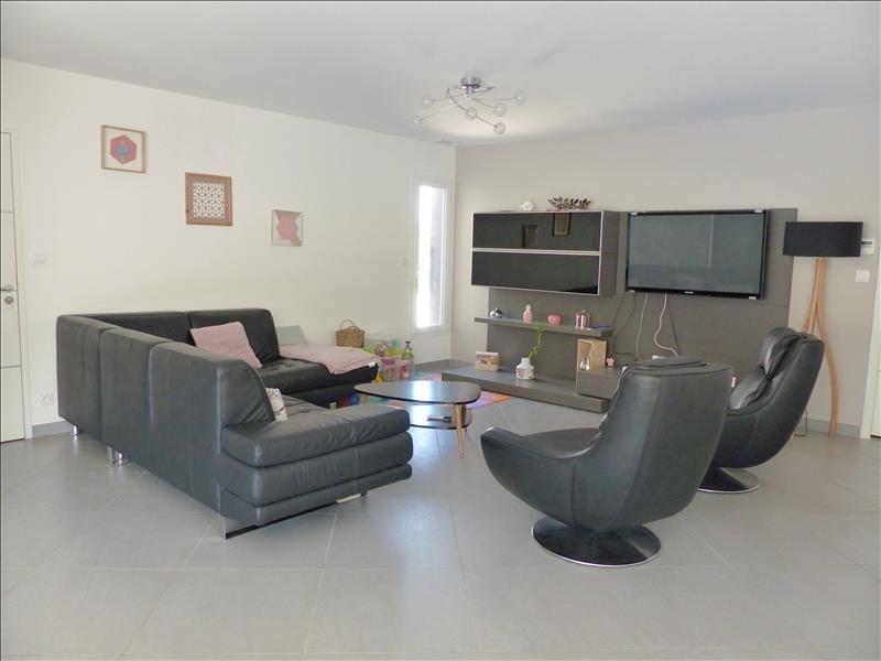 Sale house / villa Murviel les beziers 268000€ - Picture 5
