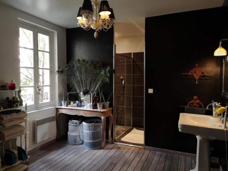 Vente maison / villa Martel 425000€ - Photo 11