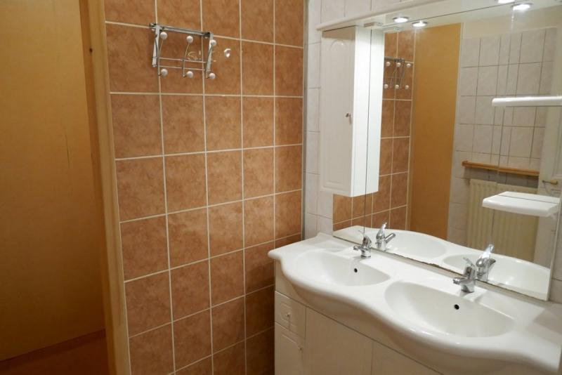 Sale house / villa St julien chapteuil 125000€ - Picture 7