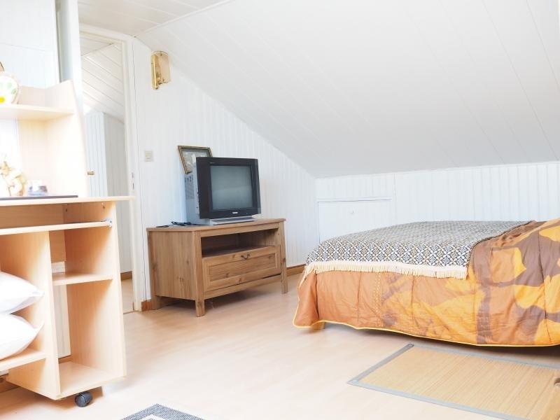 Revenda casa Rambouillet 349000€ - Fotografia 9