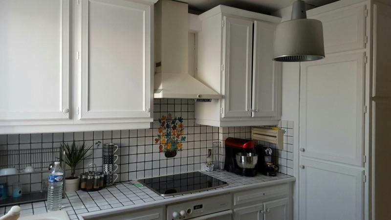 Vente appartement Villiers-sur-marne 275000€ - Photo 7