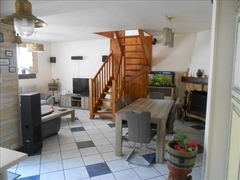 Sale house / villa Le havre 175000€ - Picture 1
