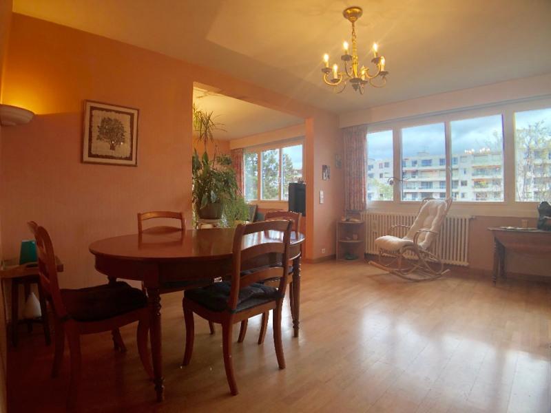 Vente appartement Le pecq 299000€ - Photo 5