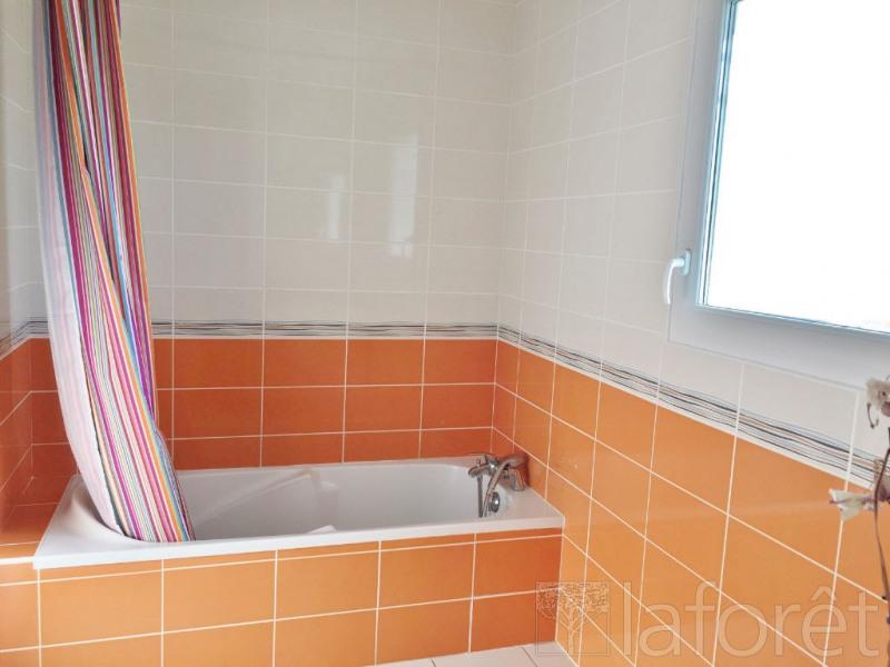 Vente maison / villa Villefontaine 352000€ - Photo 5