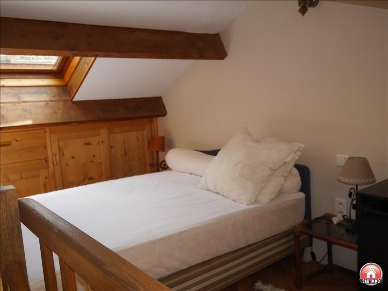 Vente maison / villa Beaumont du perigord 145000€ - Photo 7
