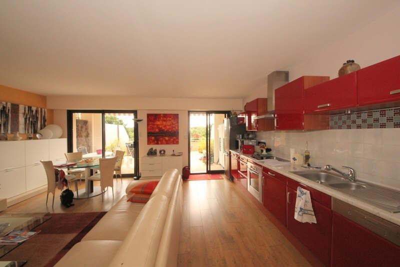 Vente appartement Saint herblain 224 000€ - Photo 2