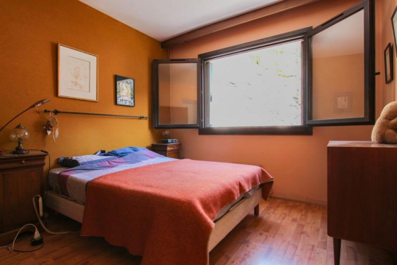 Vente appartement Chambéry 213000€ - Photo 8