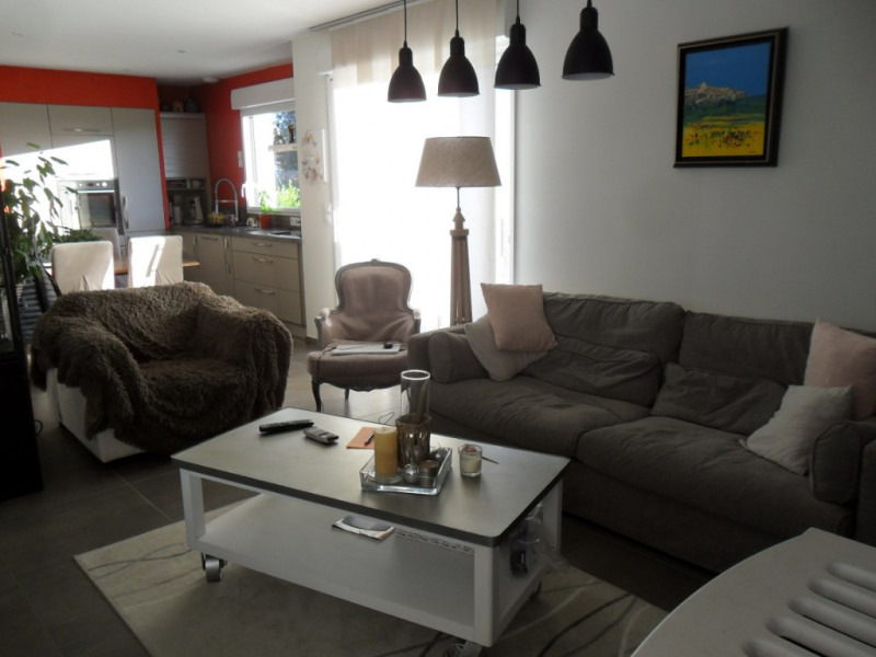Vente maison / villa Sorrus 318 000€ - Photo 3