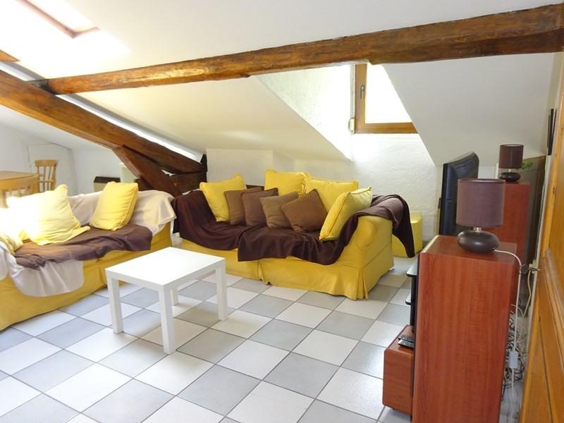 Location appartement Lyon 3ème 855€ CC - Photo 3