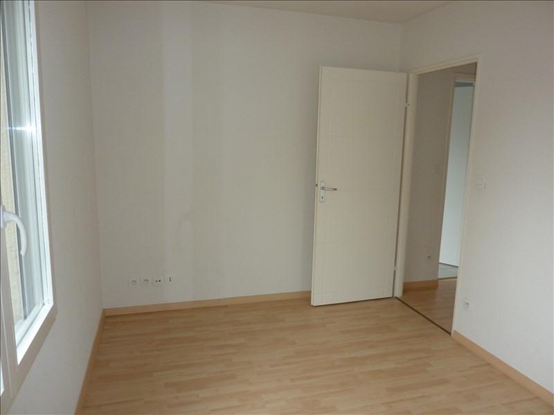 Vente appartement Vendome 86000€ - Photo 9