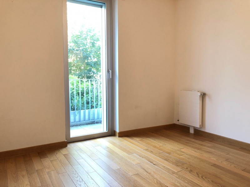 Rental apartment Boulogne-billancourt 1 531€ CC - Picture 3