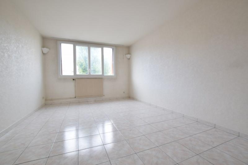 Vente appartement Sainte genevieve des bois 155000€ - Photo 1