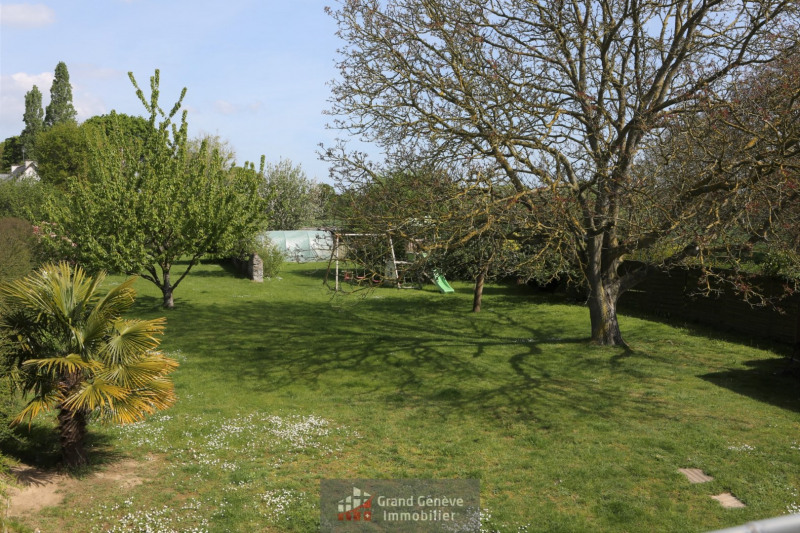 Vendita casa Pleslin trigavou 199500€ - Fotografia 7