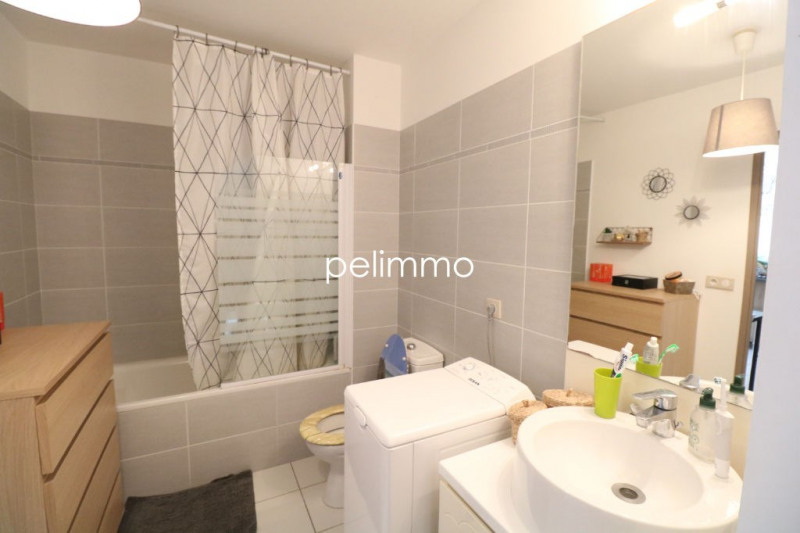 Location appartement Salon de provence 640€ CC - Photo 4