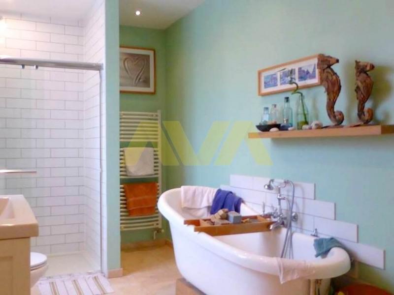 Immobile residenziali di prestigio casa Monein 850000€ - Fotografia 7