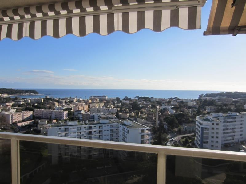 Location appartement Les sablettes 960€ CC - Photo 10