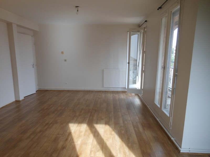 Rental apartment Toulouse 872€ CC - Picture 3