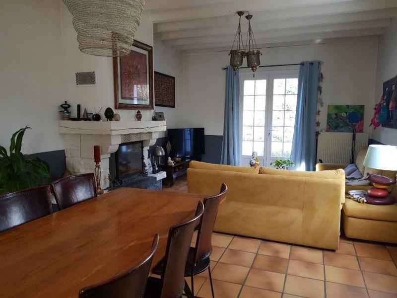 Sale house / villa Bajamont 213000€ - Picture 12
