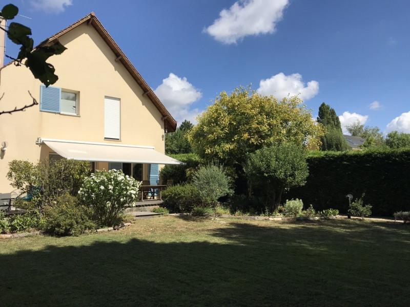 Alquiler  casa Villennes sur seine 2700€ CC - Fotografía 1