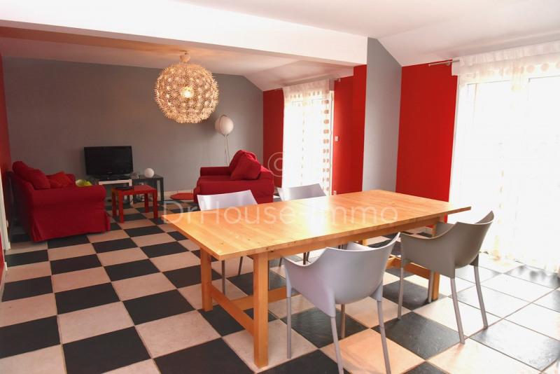 Vente de prestige maison / villa Tours 649900€ - Photo 23