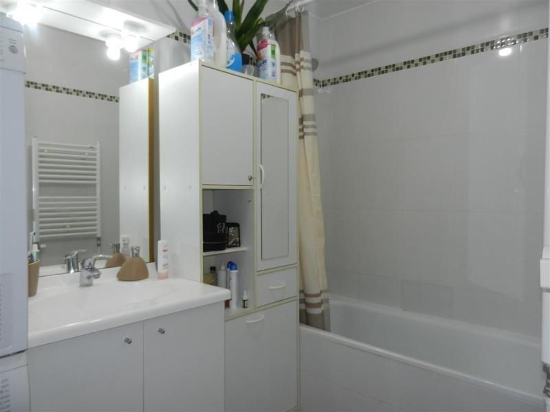 Vente appartement Epernon 165000€ - Photo 6