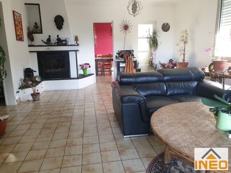 Vente maison / villa Montauban 297825€ - Photo 4