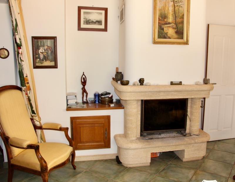 Vente de prestige maison / villa La londe les maures 1790000€ - Photo 7
